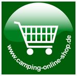 Shop Logo, Zeltekleine