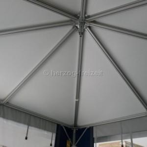 Pavillon-H-2